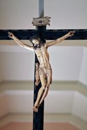 Ivory-crucifix-photo-393x590