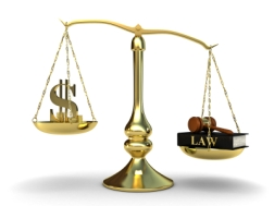 Lawyer-Money-Scales-Justice