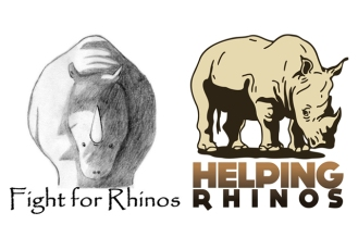 ffr and helping rhino