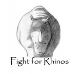 RhinoLarge