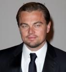 celeb 3 Leonardo DiCaprio