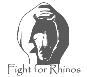 Fight_for_Rhinos_2_3