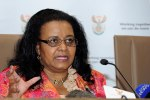 molewa file picture