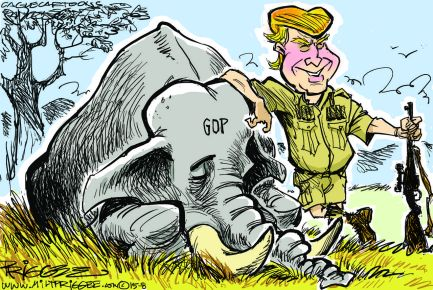trump-gop-ele-cartoon