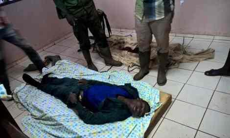 cameroon-ranger-shot-dead-by-poachers