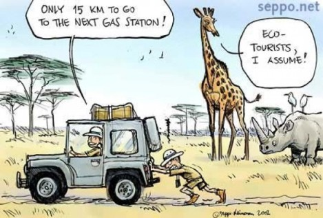eco-tourism-cartoon